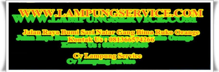 Jasa Pelatihan Seminar Terbaik Traning Bandar Lampung Utara Selatan Barat Timur Tengah Metro, PT Lampung Service, 081366574266,